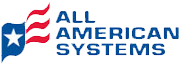 all american systems