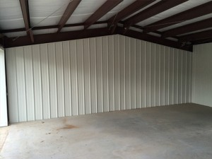 metal-garage-2-1