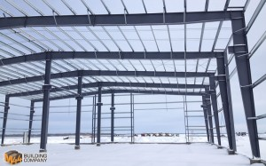 pre-fabricated-metal-building