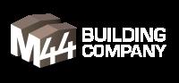 M44 Metal Building