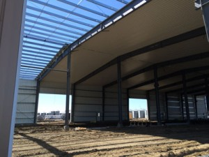 pre-fabricated-metal-frame-building-agriculture-inside